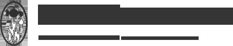 Loodgieterandre Logo