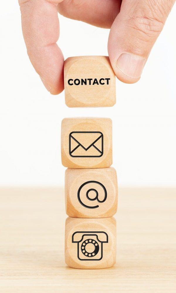Contact Us Concept 1 E1613993392950